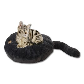 Almofada Beds for Pets Kitty Chumbo