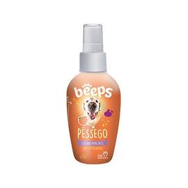 Beeps Colonia Pessego 60ml