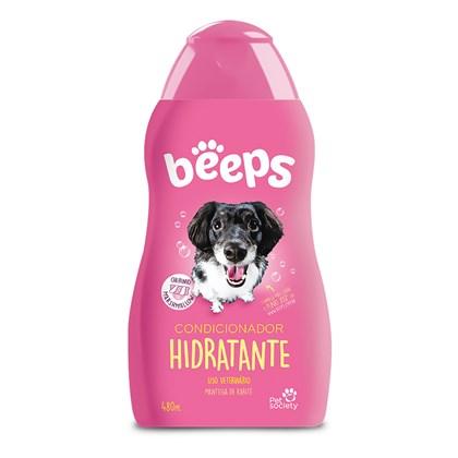 Beeps Condicionador Hidratante 480ml