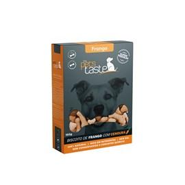 Biscoito de Frango The Pets Taste - 150g