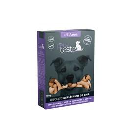 Biscoito Geriátrico The Pets Taste
