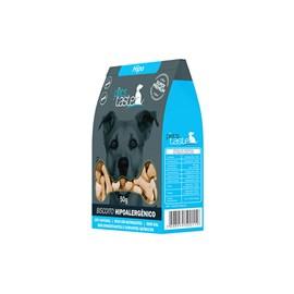 Biscoito para cães Hipoalergênico - The Pets Taste