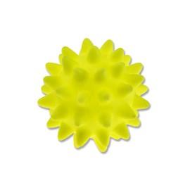 Bola Espinhos Plástico para Cães - Ferplast