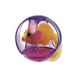 Bola para gatos Ferplast - Sortidas
