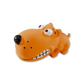 Brinquedo Cachorro de Latex - ferplast