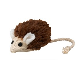 Brinquedo de tecido para gatos Ferplast