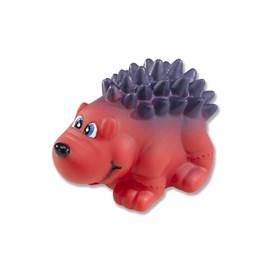 Brinquedo Ouriço Latex - Ferplast