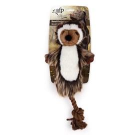 Brinquedo para Cachorro Renald Ouriço Afp Classic
