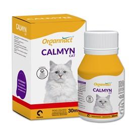 Calmyn Cat  30ml