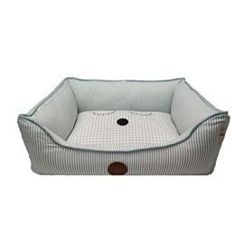 Cama Dream Fabrica Pet