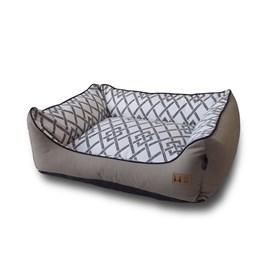Cama Retangular Oslo Beds for pets