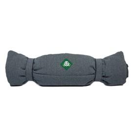 Colchonete ecológico Petbamboo 100%  Jeans Reciclado
