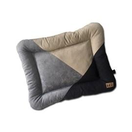 Colchonete Kaleido Beds For Pets
