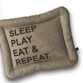 Colchonete Repeat Beds For Pets