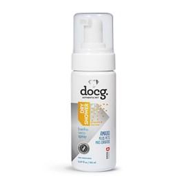 Dry Shower - Banho Seco Spray docg 150ml