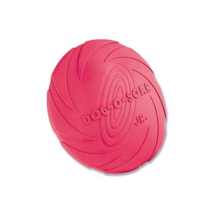 Frisbee Aquático ferplast