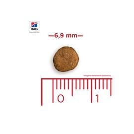 Hills SD Feline Adulto Maduro Longevidade Ativa 3kg
