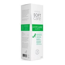 Hypcare Shampoo Soft Care 300ml