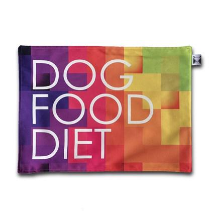 Jogo Americano  Beds for Pets Dog Diet