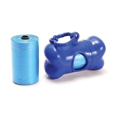 Kit Higiene Para Coleira Chalesco