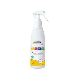 Like Clean higienizador de patas 250 ml