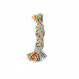Mordedor corda colorida  - AFP