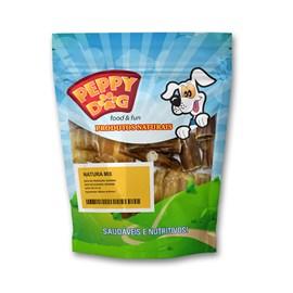 Peppy Dog - Natura Mix 120g