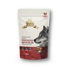 Petiscos Hana Sticks para Cães Articular Care 100G