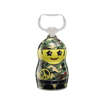 Porta Saco Dudu - Soldado Ferplast