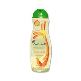 Shampoo Condicionador Amici Naturale Maracujá