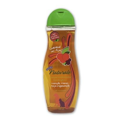 Shampoo Condicionador Guarana com açai 300ml