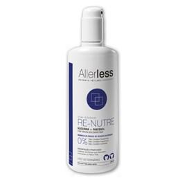 Spray Antialérgico Allerless Hidratante - Re-Nutre