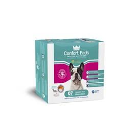 Tapete Hig Confort pads