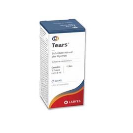 Tears 8ml