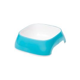 Tigela Glam Azul